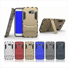 SAMSUNG J5 J7 A8 NOTE 4 5 S6 S7 EDGE PLUS IRONMAN TRANSFORMER Case