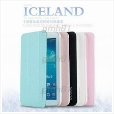 CLEARANCE Kalaideng ICELAND iPad Air Galaxy Tab 3 7.0 10.1 Cover Case
