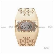 O.D.M. odm-design DD99A-35 Mysterious V Lolita Limited Edition