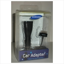 In Car Charger for Samsung Galaxy Tab - Support ALL Galaxy Tab series.