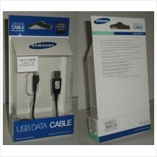 USB Data Cable for Samsung Phone.