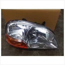 Suzuki Ignis Head Lamp RH 35120-80G11 - GENUINE!!