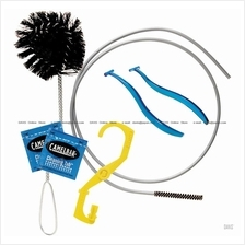 CAMELBAK Antidote Cleaning Kit - For reservoir cleaning & drying