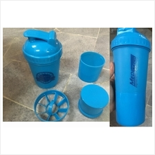 Meditech Shaker BLender multi Compartment High Quality RM30