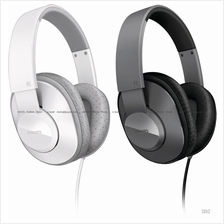 Philips SHL4500 Headband Headphones . Lightweight *Variants