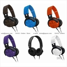 Philips SHL3000 Headphones . DJ Style Monitor . Powerful *Variants