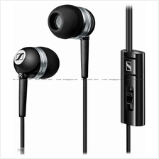 Sennheiser MM 70s . Headsets . Universal Fit Smartphone . Free S&H