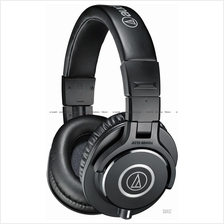 Audio-Technica ATH-M40x - Professional Monitor Headphones