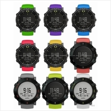 Suunto Core Crush - M - Outdoor Sports - Altimeter Barometer Compass
