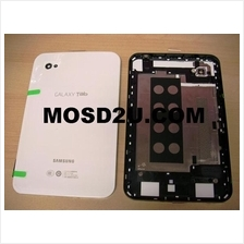 Original Samsung Galaxy Tab P1000 Housing / Sparepart
