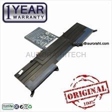 Original Acer Aspire Ultrabook S3 S3-391 S3-951 BT.00303.026 Battery