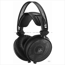 Audio-Technica ATH-R70x - Professional Open-back Reference Headphones