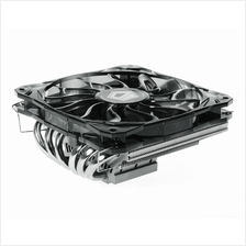 ID-COOLING IS-60 CPU COOLER ITX SOLUTION