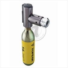 Original Topeak AirBooster - Only at RM89.80/set