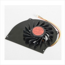 CPU Fan Acer Aspire 4740 4740g 4745 4750 4540S