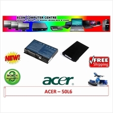 ACER ASPIRE 3100.50L6.3690,3103.5630.5650 SERIES LAPTOP BATTERY