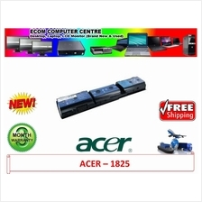 ACER ASPIRE 1420P/1820T/1825 SERIES LAPTOP BATTERY