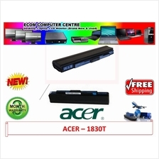 ACER ASPIRE 1425P/1430/1551/1830/721/753 SERIES LAPTOP BATTERY