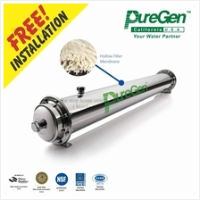 Puregen Super Ultra Filter UF 2500S (without timer) Membrane
