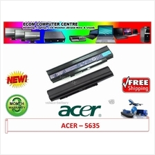 ACER EXTENSA 5635 / 5235 SERIES LAPTOP BATTERY