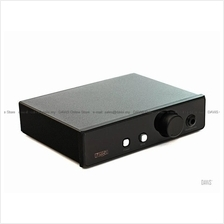 Rega EAR Headphone Amplifier - Analog Input