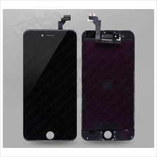 Ori Iphone 6S / 6S Plus Lcd + Touch Screen Digitizer Sparepart