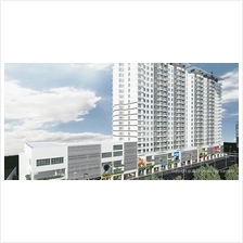 KL KUCHAI LAMA CONDO FOR SALE