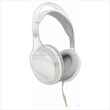 Philips SHO9561 Headband Headphones . O'Neill . The Stretch . Tough
