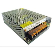 Switching Power Supply Adaptor for Peltier Cooler CCTV LED 12V 10A
