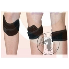Sport Knee Band Only at RM8.90/pc
