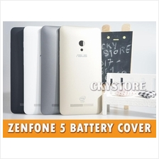 ASUS ZENFONE 5 AAA GRADE BATTERY COVER CASE with Side Volume Button