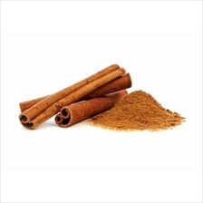 Ungerer Cinnamon Flavour 10g Sample Pack For E-Liquid / Bakery