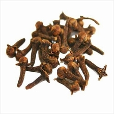 Ungerer Clove Flavour 10g Sample Pack For E-Liquid / Bakery