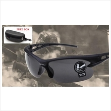 155. OuLaiOu Cycling Sunglasses with BOX