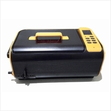 Professional Ultrasonic Cleaner EH-4861