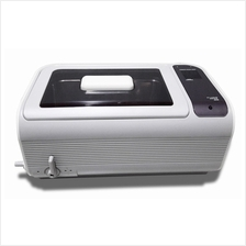 Professional Ultrasonic Cleaner EH-4862