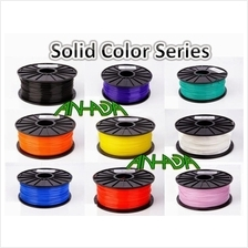 ABS 3D Printing Filament 1.75mm 1kg various colors