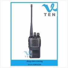 WalkieTalkie JF-585 8W JOFLO UHF Walkie Talkie Two Way Radio