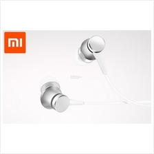 [NEW] XIAOMI Mi Piston In-ear Headphones Fresh Version Basic Earphone