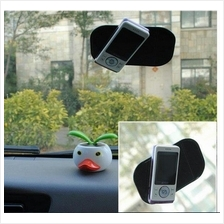 Car sticky pad Anti-Slip Mat
