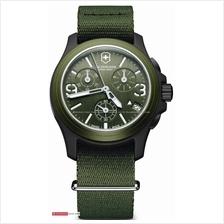 Victorinox Swiss Army 241531 Original Chronograph Watch