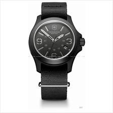 Victorinox Swiss Army 241517 Original Watch 3def8a854a