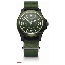 Victorinox Swiss Army 241514 Active Original watch