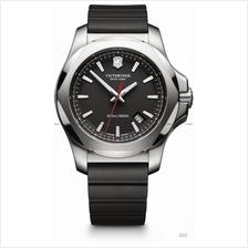 Victorinox Swiss Army 241682.1 I.N.O.X Watch