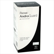 Prime Androguard with Testofen (60 tablets) (Men Sexual health)