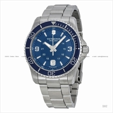 Victorinox Swiss Army 241602 Maverick Large