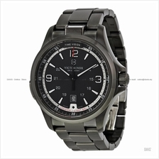 Victorinox Swiss Army 241665 Night Vision