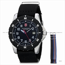 Victorinox Swiss Army 241674.1 Maverick Sport Large