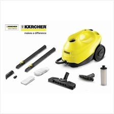 karcher steam cleaner price harga in malaysia. Black Bedroom Furniture Sets. Home Design Ideas