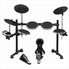 BEHRINGER XD-80USB - Digital Drums (NEW) - FREE SHIPPING